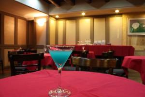 共同楽屋。飲み会イベントでもお使いいただけます。