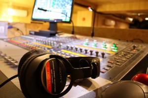音の良さ、スタッフの気配りはトッププロからの評価も高いライブハウスです。