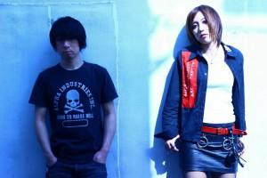 『Sounds Up in Fukushima Vol.2 × 福島軽音楽クラブパンプキンフェス』