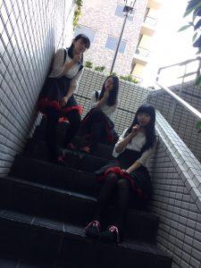 ヲタク私立福島電脳学園8時限目