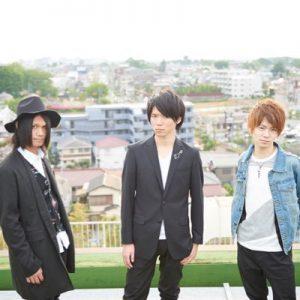 福島軽音楽クラブ卒業イベント