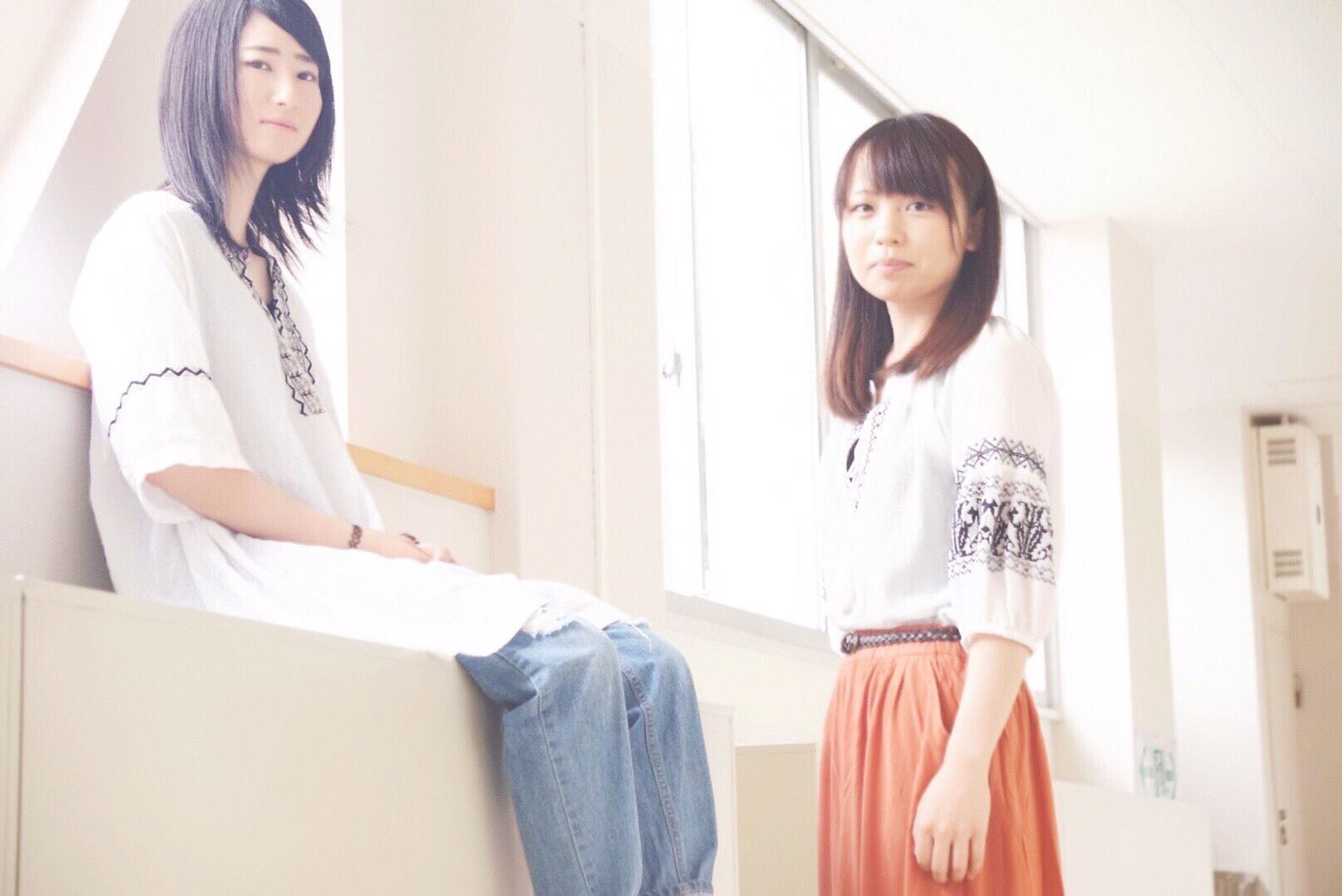 Moon&Girl Vol.4〜水も滴るいい女〜